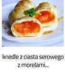 https://www.mniam-mniam.com.pl/2012/08/knedle-z-ciasta-serowego-z-morelami.html