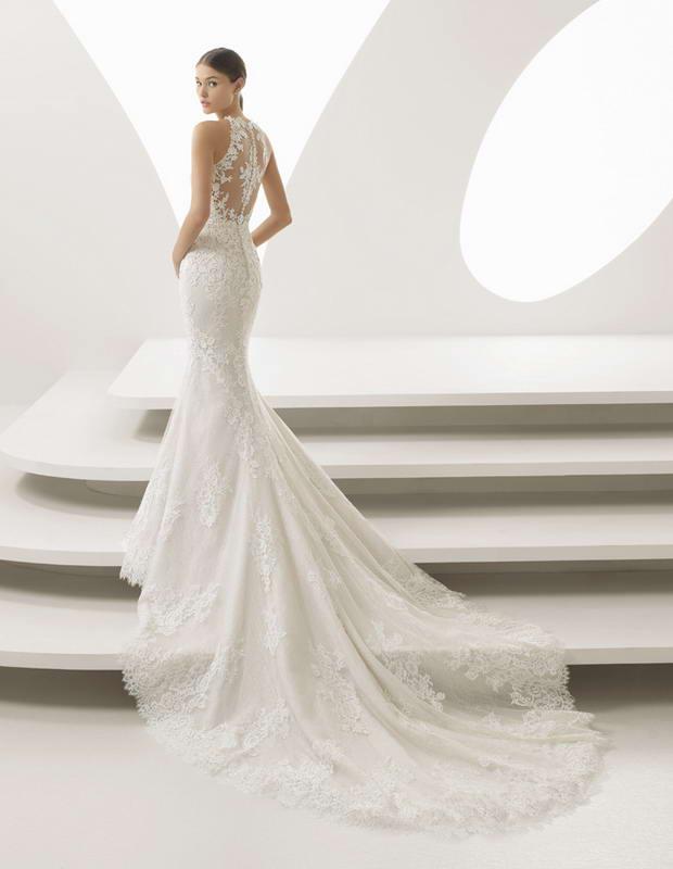 Abiti Da Sposa White Lady Vimercate.Sposine Il Blog Della Sposa L Atelier White Lady Da