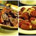 [中國/上海] 最好味的上海菜 人氣餐館老吉士