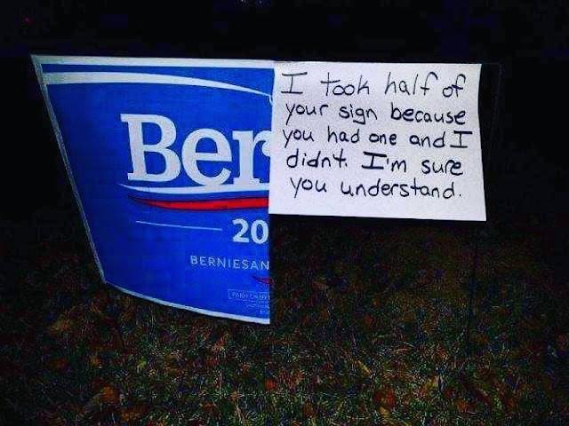 DEM+BERNIE+%25284%2529.jpg