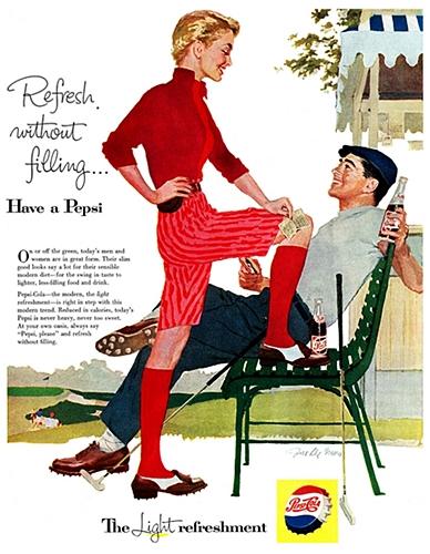"""Cartoline """"Vintage"""" - Pagina 3 Coca%2Bcola"""