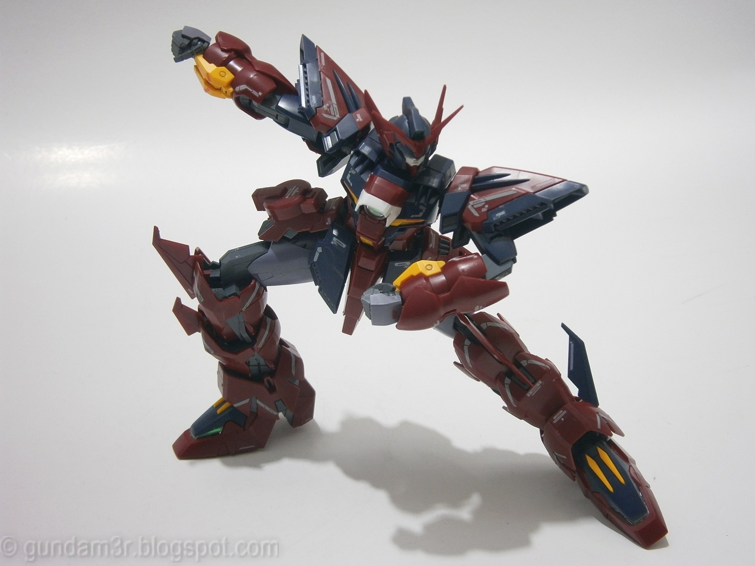 epyon gundam wing - photo #39