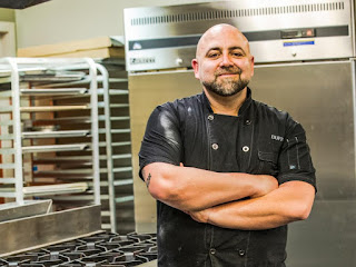 https://www.foodnetwork.com/profiles/talent/duff-goldman/photos/all-the-things-you-didnt-know-about-duff-goldman