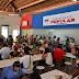 Governo do Estado vai abrir sete Restaurantes Populares até janeiro