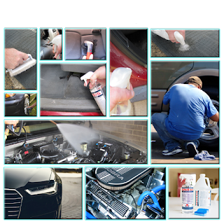 Best Carpet Cleaner And Stain Remover Diy Auto Detailing