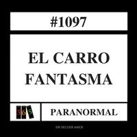 mini cuento paranormal, creepy pasta en español, mini ficción de horror, suspenso, misterio, microrrelatos de fantasmas,