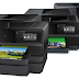 HP Simplifies Small Business Printing with New Officejet Pro Printers