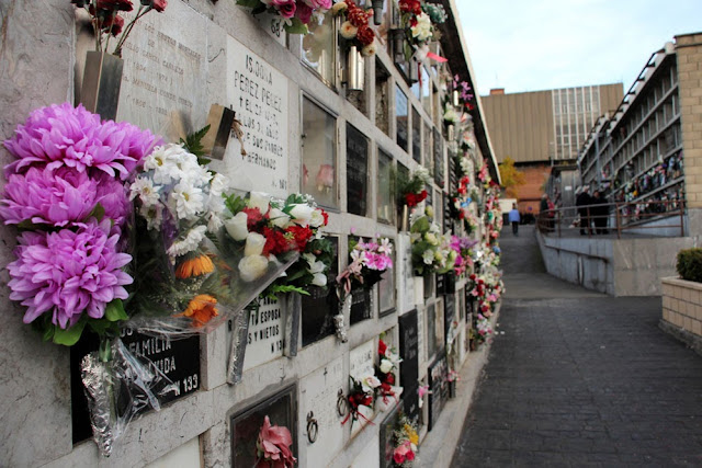 El PNV plantea llevar los funerales civiles a las casas de cultura y al polideportivo de Lasesarre