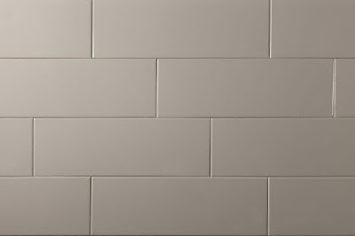 South Cypress Subway Tile