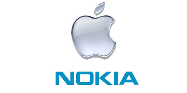 Apple-pay-2-billion-dollar-nokia