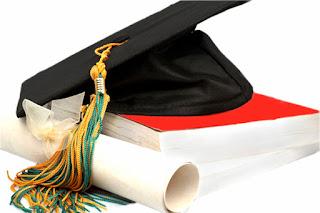 SC: Engineering Degree Through Correspondence Invalid