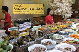 5 Lokasi Makan di Bogor Enak & Murah