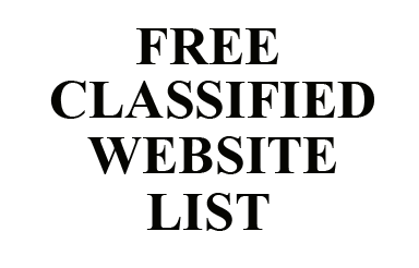 Free High Pr Directory Site List | Professional Seo Tips