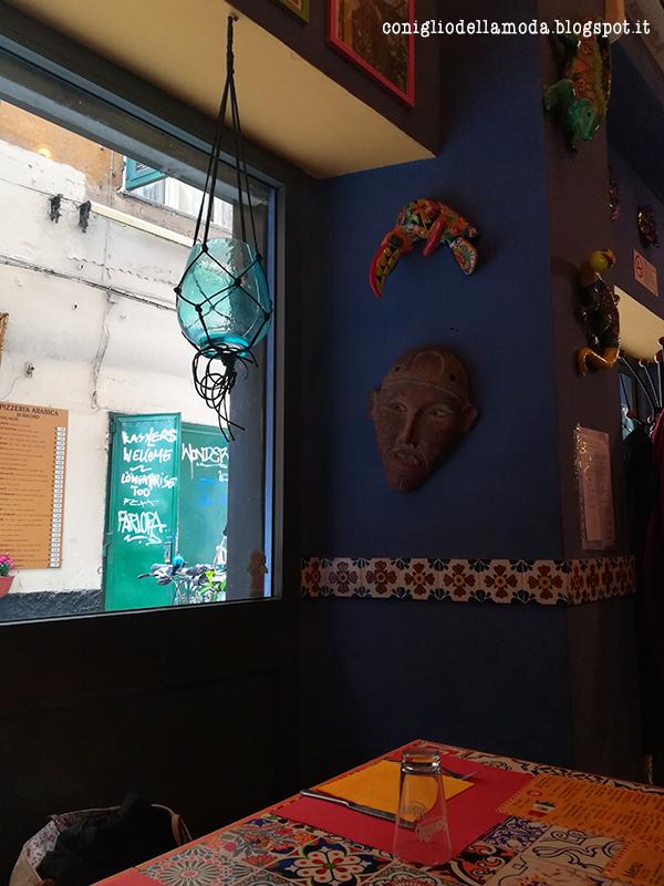 Mamacitas Mexican Restaurant Spencer