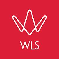 WLS : Live Natural