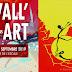 Bok - artiste peintre - Exposition du 6 au 26 septembre 2019 - Galerie l'Escale - Levallois Perret
