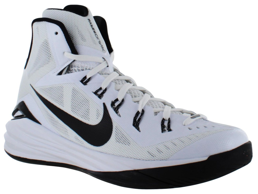 Nike Low Cut Shoes Basketball