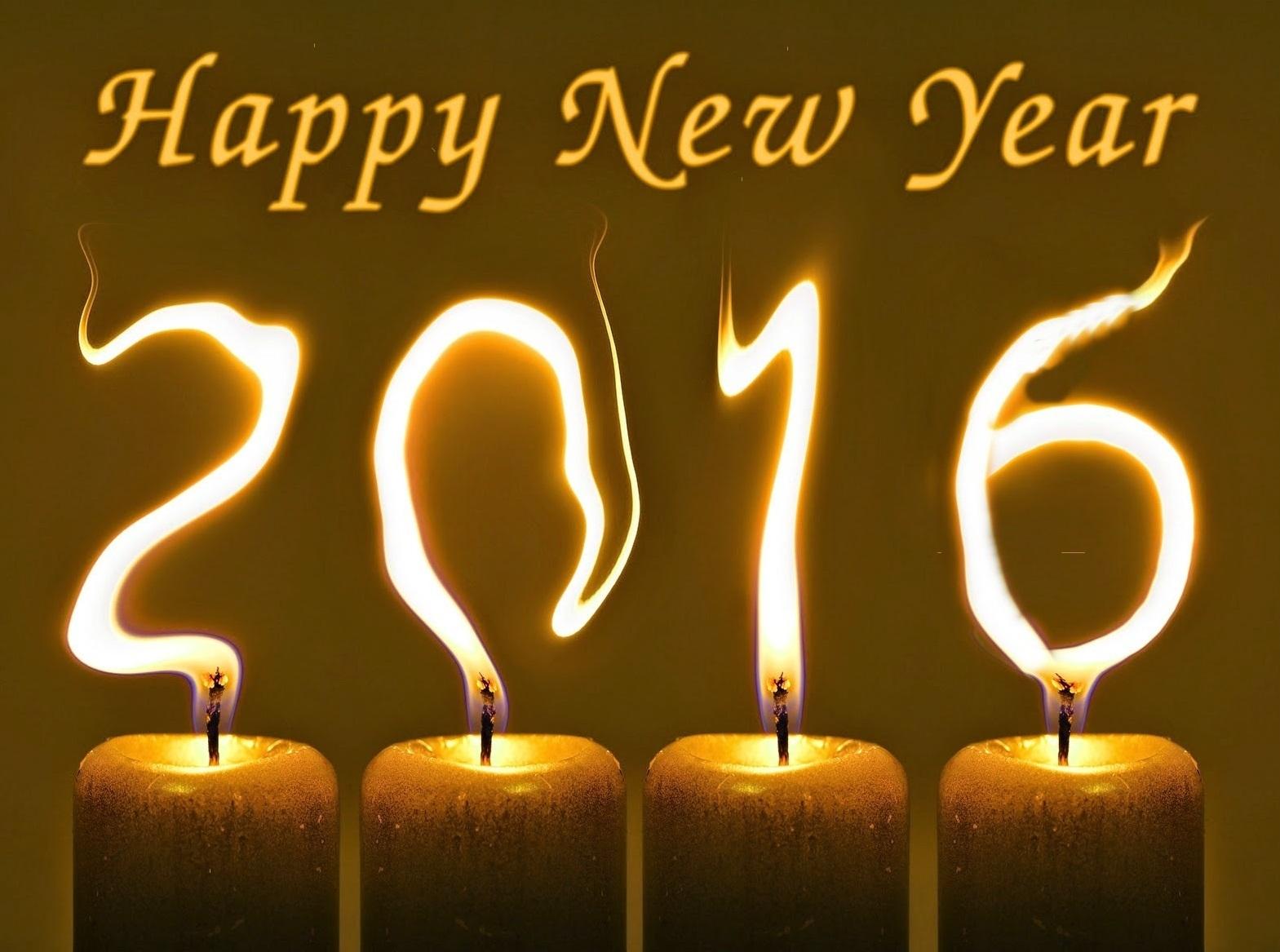 DP BBM Selamat Tahun Baru 2016 Keren Warkop Aimaaan