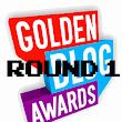 Golden Blog Awards : DAFUQ ?