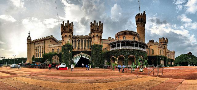 Bengaluru Bangalore India Kota Dengan Biaya Hidup Termurah Di Dunia