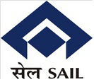 Steel Authority of India Limited, SAIL, freejobalert, Sarkari Naukri, SAIL Admit Card, Admit Card, sail logo