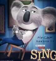 Sing-2016-Movie