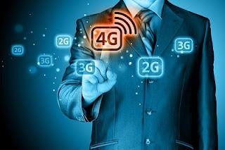 Cara Mengubah Kuota 4G Menjadi 3G Indosat