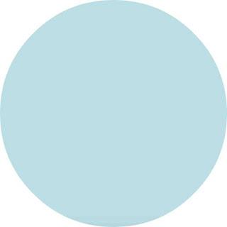 warna-cat-eksterior-rumah.jpg