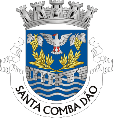 Santa Comba Dão