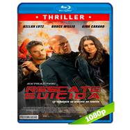 Rescate suicida (2015) Full HD 1080p Audio Dual Latino-Ingles