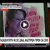 MUST WATCH : GASCON AT DILAWAN, NAGTIPUN-TIPON SA CHR PARA KAY DE LIMA!!!