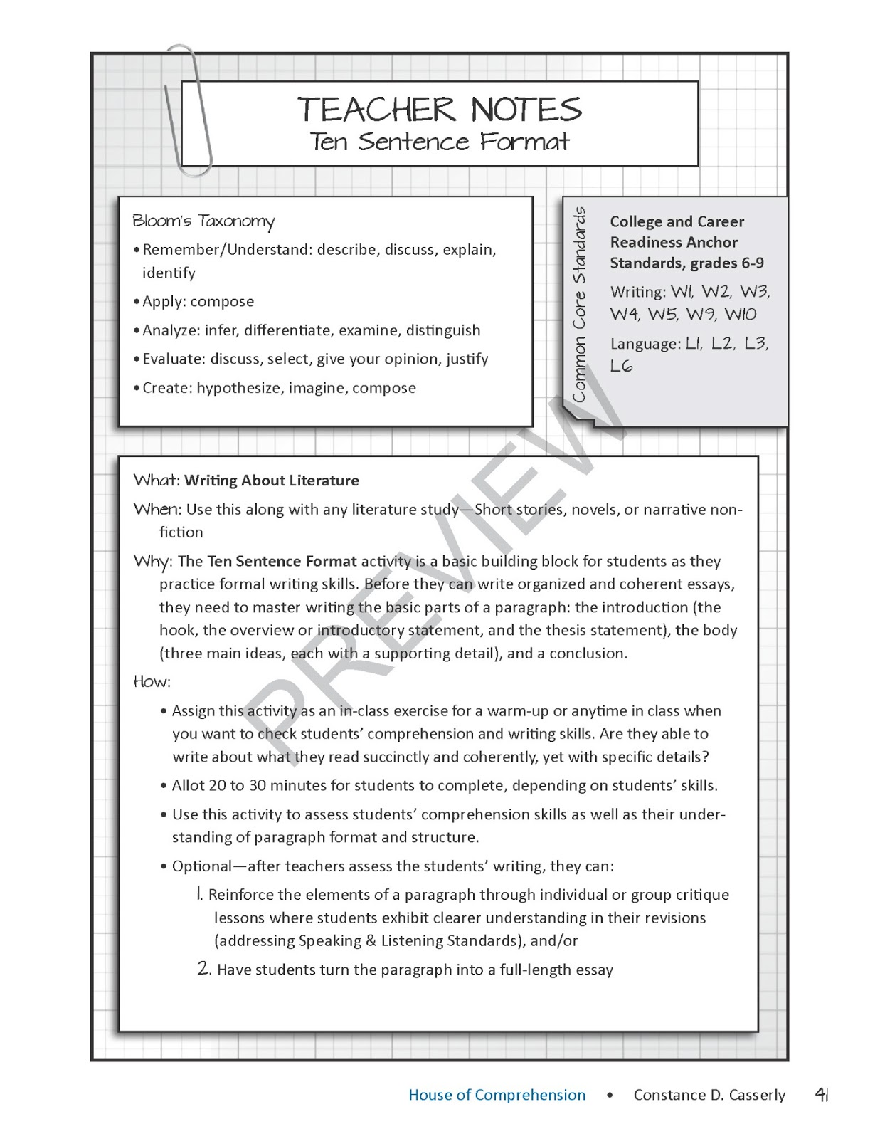 How To Write A My Turn Essay  Interesting Personal Essay Ideas How To Write A My Turn Essay