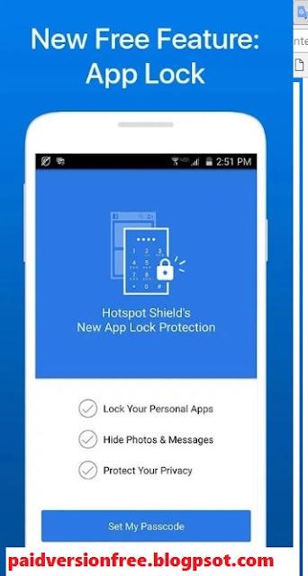 hotspot apk premium for android 2016 latest