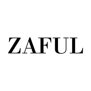 Haul zakupowy Zaful
