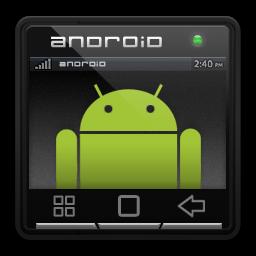 Emulator Android Selain BlueStacks App Player