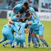 Copa Argentina | Temperley enfrenta a Las Parejas por 32avos