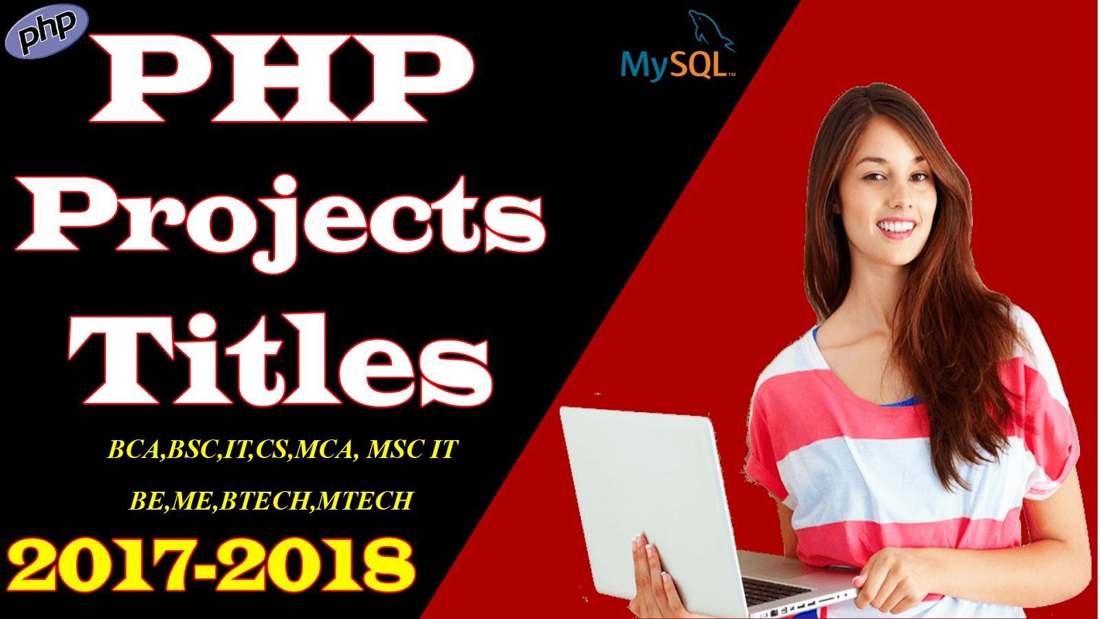 final year project topics Explore final year projects for computer engineering, computer science (cse) project topics, latest ieee synopsis, abstract, base.