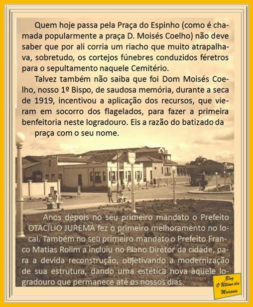 http://historiacajazeiras.blogspot.com/2013/02/retalho-de-cajazeiras.html