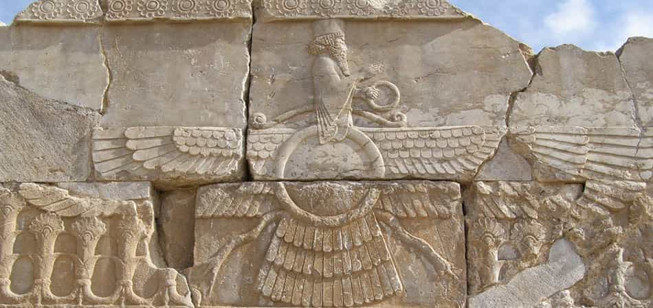 Antik semboller, Semboller, Semboller ve anlamları, Kanatlı güneş diski, Kanatlı disk, Eski semboller, Kanatları olan disk, Güneş diski, A, Ra, Tanrı sembolü