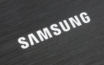 Samsung SM-G5510 dan SM-G5520 mendapat sertifikasi WiFi