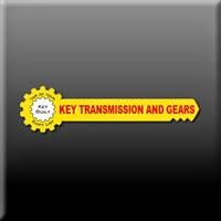 chevy transmission repair