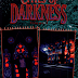 1997 - Cities of Darkness Volume 3