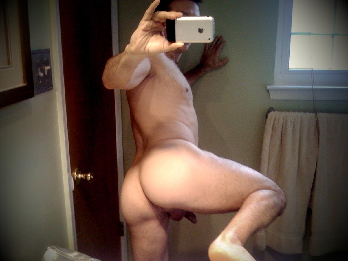Amatuer iphone porn