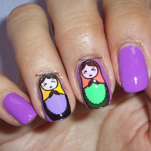 matrioskas-nailart-decals