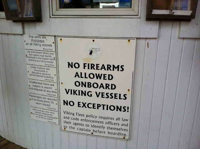 No-Firearms-Allowed-on-the-Viking-Fleet-Ferry