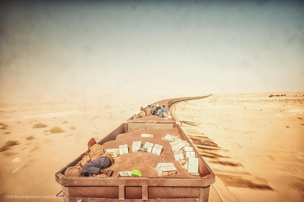 mauritania-railway-4