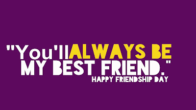 friendship day hd images free download