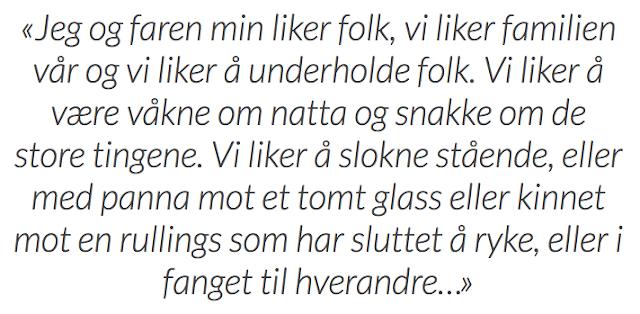 https://www.forlagsliv.no/paafyll/2015/10/22/ingeborg-arvola-gir-det-tapre-barnet-et-ansikt-og-en-stemme/