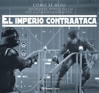http://www.nuevavalquirias.com/como-se-hizo-star-wars-el-imperio-contraataca-libro-comprar.html