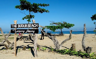 http://www.teluklove.com/2017/03/pesona-keindahan-wisata-pantai-bodur-di.html